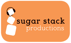Sugar Stack Productions Ltd sponsors the Great British Radio Reunion