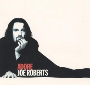 Joe Roberts